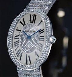 Cartier Baignoire Baignoire grand modèle