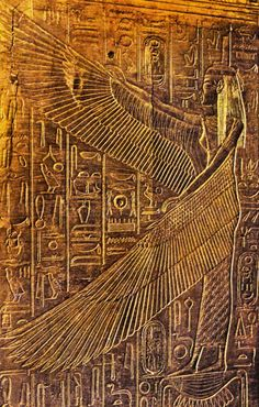 Maat-or-ma'at-was-the-ancient-Egyptian-concept-of-truth,-balance,-order,-law,-morality,-and-justice