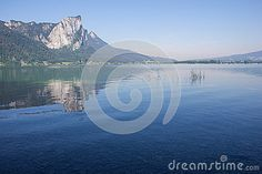 #Lake #Mondsee #Dragonwall @dreamstime #dreamstime @Salzkammergut @iSalzkammergut #Salzkammergut #travel #summer #beach #holidays #vacation #austria #landsacpe #nature #outdoor #bluesky #hiking #view #beautiful #mountains #stock #photo #portfolio #download #hires #royaltyfree