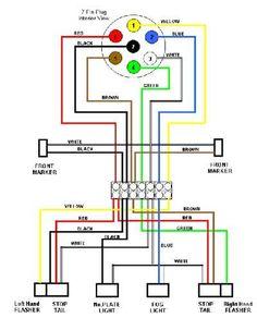 electric trailer brake wiring diagrams diagram electric brake control wiring from championtrailers com · 3513bf94f8723783e5673ca6af66b1c5 jpg 400×496