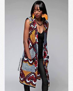 ~African Prints, African fashion styles, african clothing