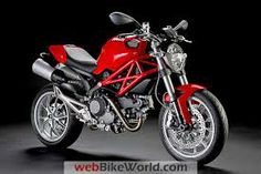 ducati monster - Google Search