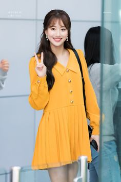 All Fashion, Korean Fashion, Fashion Outfits, Beauty Shoot, Best Model, Kpop Outfits, Korean Actresses, Aesthetic Girl, South Korean Girls