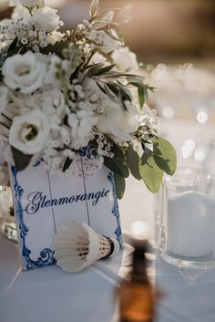 Algarve, Real Weddings, Table Decorations, Photography, Home Decor, Photograph, Decoration Home, Room Decor, Fotografie
