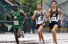 Cheserek hardly forgotten as NCAAs kick off