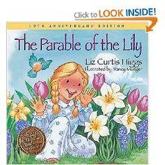 Childrens Books Archives - Liz Curtis Higgs