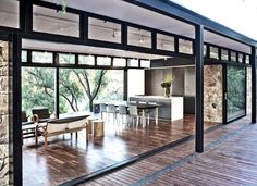 How To Deal With Steel Frame Home Plans Steel framed home plans might be able to help you get the perfect steel house for your need. Moreover, when you create the new one, of course you will find a…