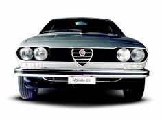 Social NetWall - Home #Alfa #AlfaGt #Romeo