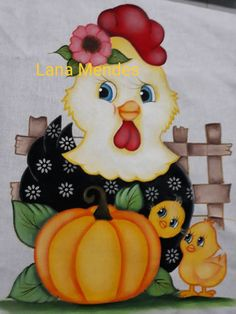 Tole Painting, Quilt Blocks, Sewing Projects, Patches, Greeting Cards, Fancy, Quilts, Galo, Gisele