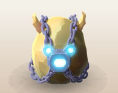 Image - Golem Dragon Egg.png - Dragon Mania Legends Wiki - Wikia