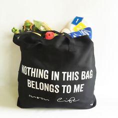 2f492b033446 24 Best Bag Lady  Totes