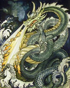 Google Image Result for http://fc03.deviantart.net/fs41/i/2009/027/f/4/Chinese_Sea_Dragon_by_HouseofChabrier.jpg