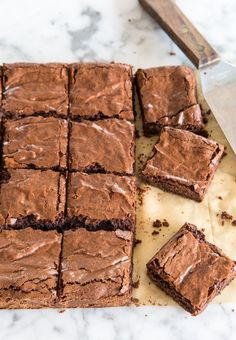 Brownies By Zz Packer Pdf