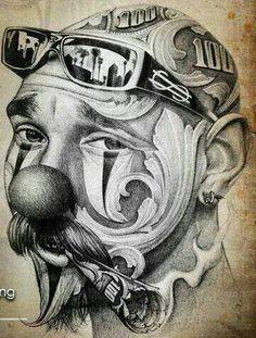 Tattoo inspiration... $100