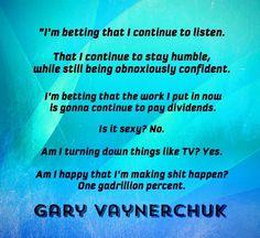 Gary Vaynerchuk Rant on an airplane. Find it on Youtube.  #garyvaynerchuk #garyvee #kurttasche