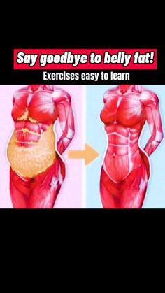Body Weight Leg Workout, Full Body Gym Workout, Gym Workout Videos, Gym Workout For Beginners, Fitness Workout For Women, Waist Workout, Weight Loss Workout Plan, Sport Fitness, Easy Workouts