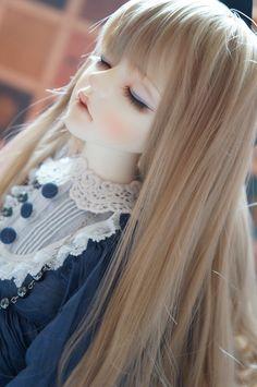 What is troubling you. Anime Dolls, Ooak Dolls, Blythe Dolls, Beautiful Barbie Dolls, Pretty Dolls, Scary Dolls, Enchanted Doll, Cute Baby Dolls, Kawaii Doll