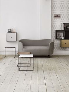 Pingl par kayleigh anne steel sur home and interiors for Canape elvis alinea