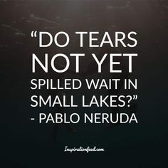 Looking for love, marriage, or romantic quotes to woo someone special? Then you will enjoy these wonderful Pablo Neruda quotes that speak to the heart. Pablo Neruda Quotes, Neruda Love Poems, Author Quotes, Literary Quotes, Poem Quotes, Love Is Comic, Te Amo Love, Famous Poems, Ocean Quotes