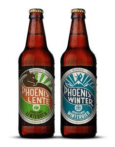 Packaging de cerveza | Beer Packaging
