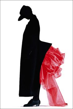 yohji yamamoto - Nick Knight.jpg