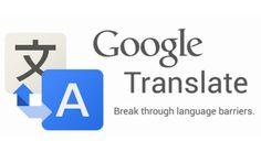 Google Translate & Word Lens: Live-Übersetzung  http://www.androidicecreamsandwich.de/2014/12/google-translate-word-lens-live-uebersetzung.html  #android   #androidapps   #googletranslate   #wordlens