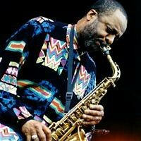 Grover Washington, House, Fictional Characters, Ideas, Home, Haus, Fantasy Characters, Houses, Thoughts