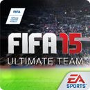 Download FIFA 15 Soccer Ultimate Team V 1.7.0:        Here we provide FIFA 15 Soccer Ultimate Team V 1.7.0 for Android 2.3.4++ Portugal win Euro 2016 but it is not the end. Fans can still enjoy football games at home. FIFA 15 Soccer Ultimate Team will bring you real enjoy as if you are really in the football field. If you are a new beginner,...  #Apps #androidgame #ELECTRONICARTS  #Sports http://apkbot.com/apps/fifa-15-soccer-ultimate-team-v-1-7-0.html