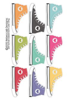 RebeccaB Designs uploaded this image to 'FREE Printables by RebeccaB'. See the album on Photobucket.