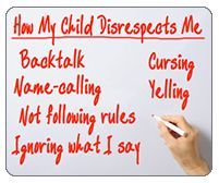 This applies to kids who don't have ADHD as well.  Good pointers for kids who are disrespectful!!!      Does Your ADHD Kid Respect You? 9 Ways to Change Their Attitude