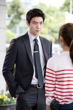 Sung Joon in High Society Kdrama¡! Korean Star, Korean Men, Sexy Asian Men, Sexy Men, Korean Celebrities, Korean Actors, High Society Kdrama, Lim Ji Yeon, Sung Joon