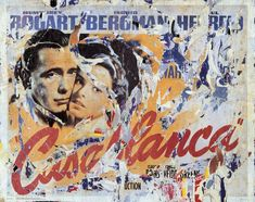 Mimmo Rotella - Google Search