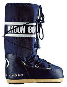16 fantastiche immagini su Tecnica Moonboots   Moon boot