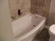 bathtub pool inch bathtubs bathing tub prd colony foot s american only saver standard recess x
