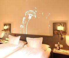 mactac-soignies-films-adhésifs-decoration-interieur-batiment-MACal-8900-Pro-MACal-8200-Pro-House-decor-Acte-Deco-France-042
