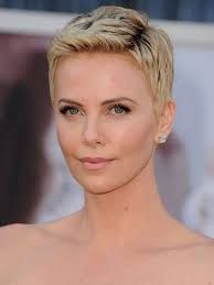 Google Image Result for http://www.chapsend.com/wp-content/uploads/2013/08/Very-Short-Hairstyles-2013-for-Women-412x550.jpg
