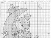 "Gallery.ru / bambooceee - Альбом ""Bunnys"""