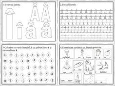 Tracing Worksheets, Preschool Worksheets, Thing 1, Diy And Crafts, Calendar, Kawaii, Google, Colors, Lyrics