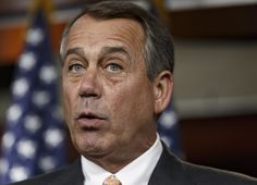 Man charged with Boehner threats - THE COLUMBUS DISPATCH #JohnBoehner