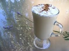 Vanilla Caramel Frappuccino    8 oz almond milk.  2 Scoops Vi-Shape Shake Mix.  2 Tsp Maxwell House Vanilla Caramel. Latte Mix.  Crushed ice.  Place all ingredients into blender and blend until smooth! Yum!  You have to try it!!  daphnied.myvi.net
