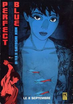 http://images.moviepostershop.com/perfect-blue-movie-poster-1997-1020410639.jpg
