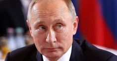 Russian President, Putin Opposes Military Action against North Korea