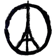 I'm joining many of you in sending my thoughts and prayers to the people of Paris (and other parts of the world). On a night much like tonight, thousands of innocent people went out to enjoy the blessing of life...and sadly many were robbed of that gift, while those that survived were robbed of peace and innocence. While you keep the people of Paris, Beirut, Egypt - and other places around the world - in your thoughts and prayers, be sure you take a second to appreciate your loved ones and…