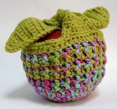 apple cozy