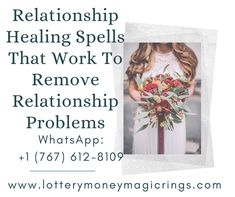 Stop Feeling Sad And Alone. Get Back To Your Lover Today And Experience The Joys Of Love. My Love Spells Are Fast, Powerful And Lasting. I Have Helped Many Find Or Retrieve Love. Long Lasting Effect. No Side Effects. Easy Love Spells, Spells That Really Work, Number Spelling, Voodoo Spells, Healing Spells, Money Spells, Winning The Lottery, Relationship Problems, Feeling Sad