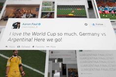 Twitter Introduces App Platform Fabric In Bid For More Mobile Dollars, Data