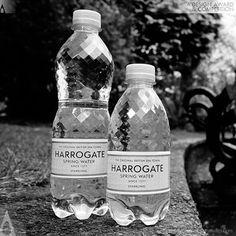 harrogate---the-diamond-bottle-by-timo-janssen