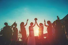 Bride's friends  by B-roll Studio  #wedding #weddingphotography #weddingphoto #weareinpuglia #weddingphotographer #bride #bridefriends #loveit #TagsForLikes #groom #love #photographer #brollstudio #picoftheday #follwforfollow #followme #like4like #picoftheday