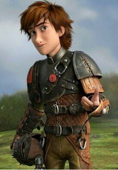 hiccup