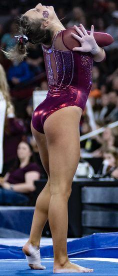 Gymnastics Photos, Gymnastics Photography, Sport Gymnastics, Artistic Gymnastics, Ballet Leotards For Girls, Dance Leotards, Gymnastics Leotards, Female Gymnast, Sporty Girls
